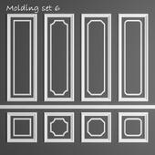 Molding 6