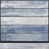Azulev Denver Blue