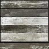 Azulev Denver Grey