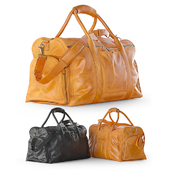 Сумка Saintly Bags