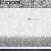 Wallpaper 207