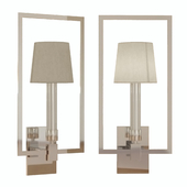 Fine Art Lamps 211250ST
