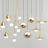 Four Hanging Lights_39 Exclusive