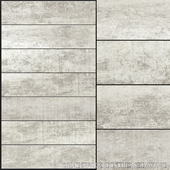 Azulev Sanchis Combiwood Distressed Wood