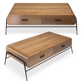 журнальный столик Armin Coffee Table