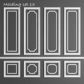 Molding 13