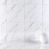 Wall tiles 70 Set 1