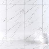 Wall tiles 70 Set 2
