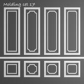 Molding 17