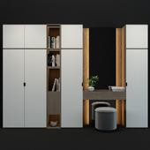 Cabinet _72