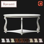 OM Ravanti - Coffee table No. 16