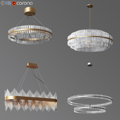 4 Celing Light Collection 02