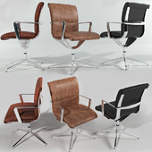 Chair una executive