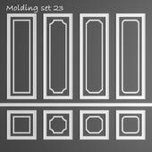Molding 23