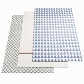 Asplund carpets
