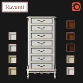 OM Ravanti - Тумба №3