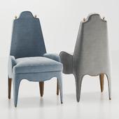 Jumbo Collection Chair ETO 16