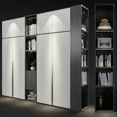 Cabinet _73
