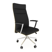 Office chair Directoria Altea