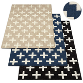 Positive Indoor-Outdoor Rug Collection