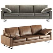COR / Conseta Sofa 3 seats