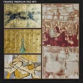 Frames Premium PRO №5