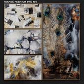Frames Premium PRO №7