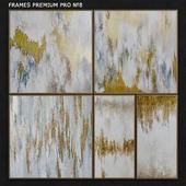 Frames Premium PRO №8