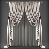 Curtains382