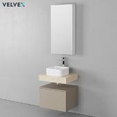 OM Velvex Unique Unit 60