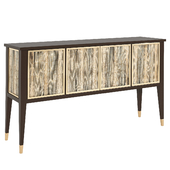 Chest of drawers Wood You Believe It? Caracole