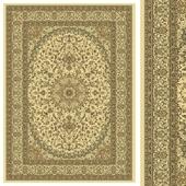 Carpet Beluchi #80316643