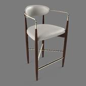 LETO bar stool