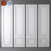 Decorative molding_012