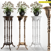 Decorative set 36