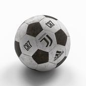 3d models: Sport - Download at 3dsky org