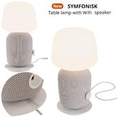 Ikea SYMFONISK