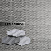 Lemanoosh