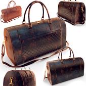 bag scione 2 Colour