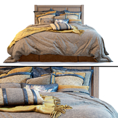 Bed_1