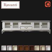 OM Ravanti - Тумба под ТВ №4