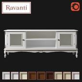 OM Ravanti - Тумба под ТВ №2