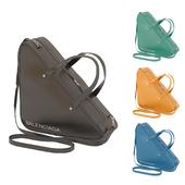Bag Balenciaga