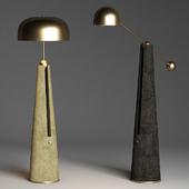 Apparatus Metronome Lamp