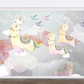 WALLSTREET / wallpapers / Felicita 21236