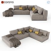 sofa 4