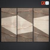 Panel_roundmix