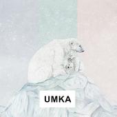 factura | UMKA
