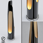 Delighfull Unique table lamp