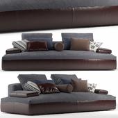 Sofa abcinterni glow in